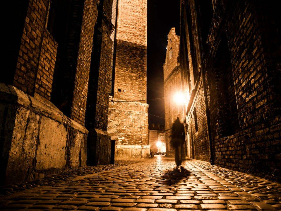 A detailed history of Jack the Ripper | Strawberry Tours