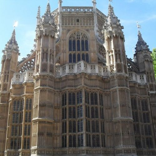 the ultimate guide to visiting landmarks in london strawberry tours