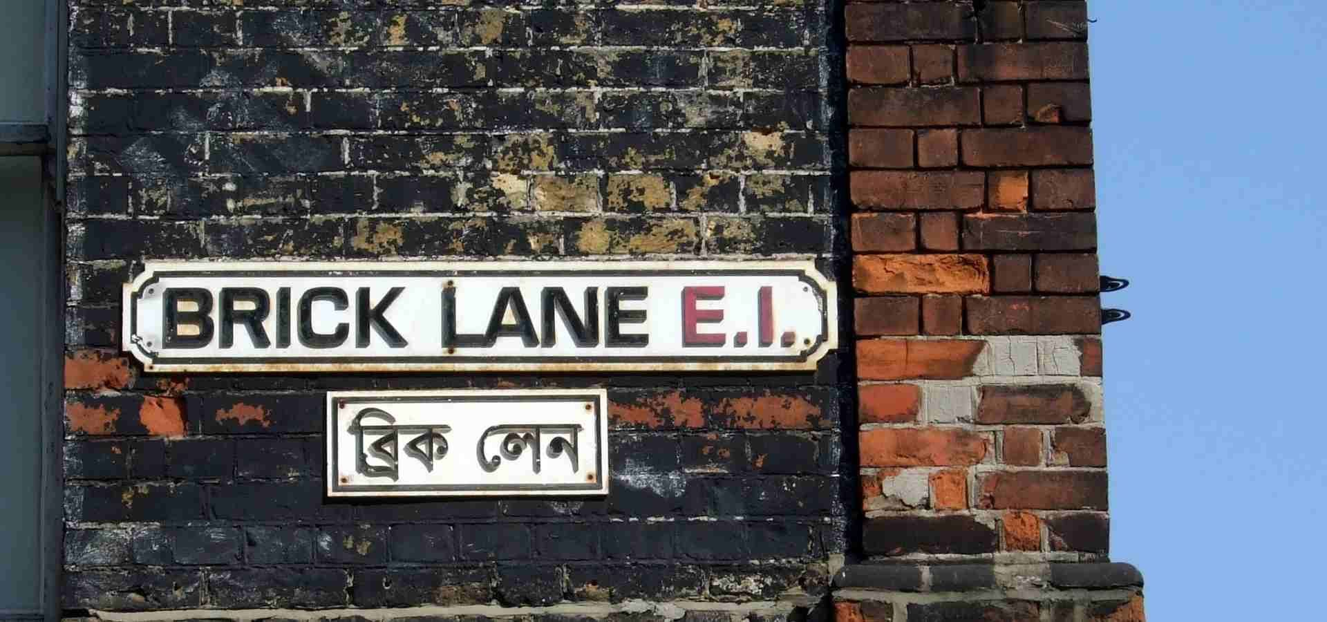 the ultimate guide to visiting brick lane strawberry tours