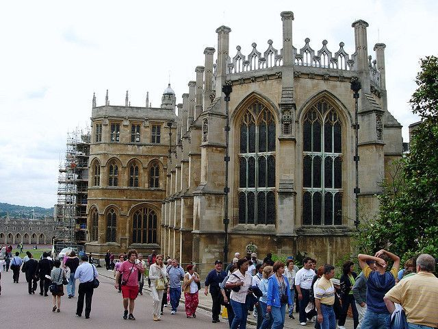 day tours to windsor castle from london strawberry tours. Black Bedroom Furniture Sets. Home Design Ideas